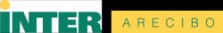 Logo universidad interamericana de arecibo