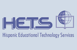 Hispanic Educational Technology Services