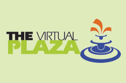 Hispanic Educational Technology Services Virtual Plaza