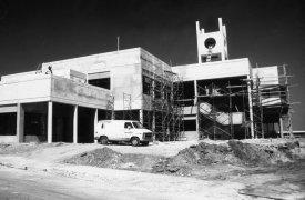 Historia del Recinto – Universidad Interamericana de Puerto