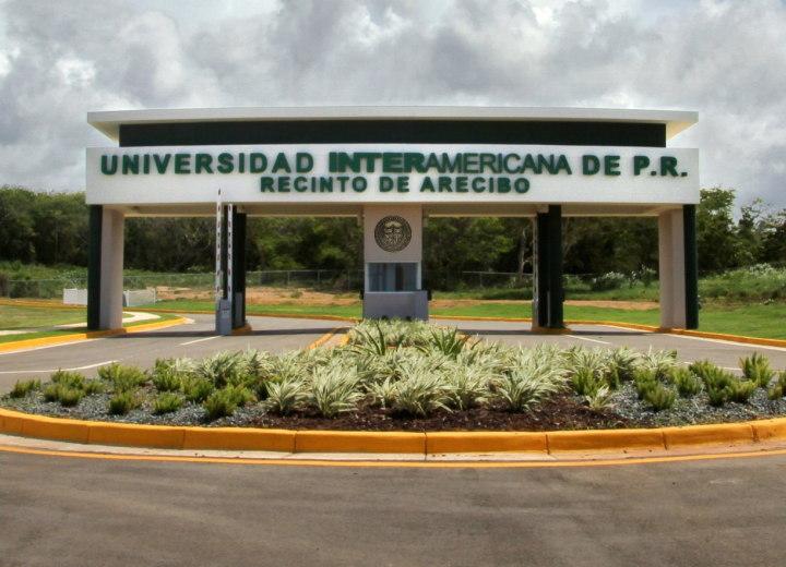 Administración y Facultad