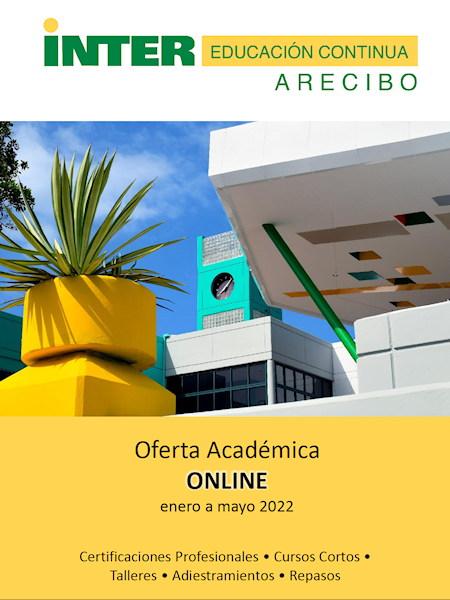 Programa de Oferta Académica