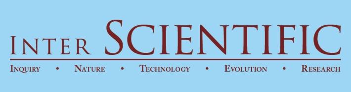 Revista Inter Scientific