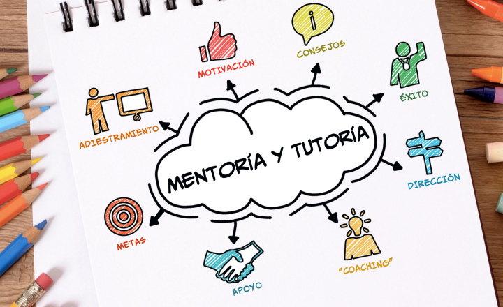 Centro de Mentoría y Tutoría