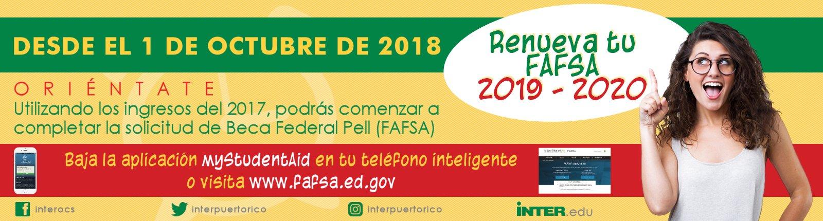 Universidad Interamericana De Puerto Rico Recinto De Arecibo