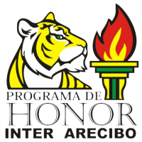 Logo Programa de Honor